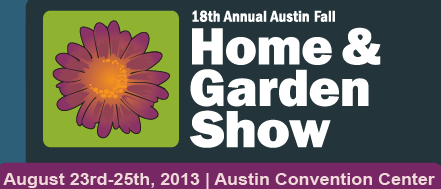 Mark Your Calendar For Austin S 2013 Fall Home Garden